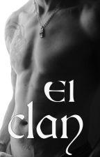 El clan by Randuril