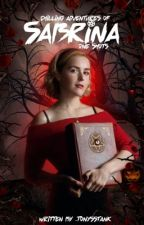 Spellbound →  The Chilling Adventures of Sabrina One Shots by scoopsahoey