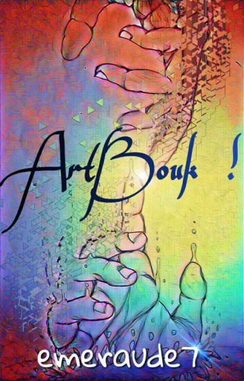 ArtBouk !