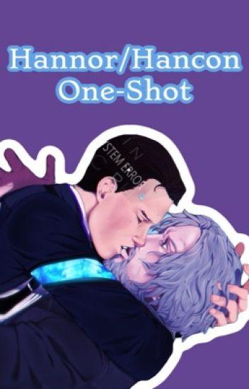 Hannor One-shot(DBH)