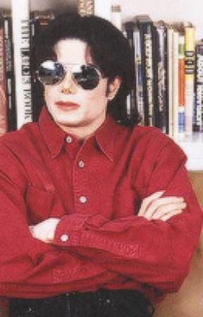 Michael Jackson Short Stories/Imagines by InsatiableJackson