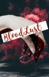 The Other Side: BloodLust (2p Hetalia x reader) cover