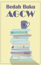 Bedah Buku AGCW by AGCW1717