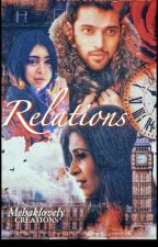 Relations (Onhold) by crazy_n_puh2