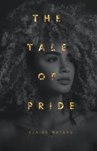 The Tale of Pride  [Inkitt] cover