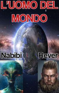 L'Uomo del Mondo cover