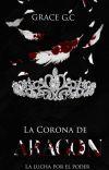 La Corona de Aragón. cover