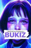 BU KIZ ~ Yarı Texting cover