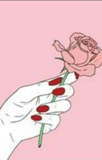 Roses~ cover