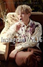 Instagram // Min Yoongi✔️ by Hobi_Jiminie