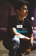 Teachers Lover by cutie_pie608