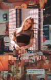 • Perfect Girl •    Sammy Wilk cover