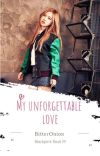 My Unforgettable Love (BLACKPINK Rosé FF)  cover