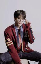 My Worldwide Handsome 🌍 | K. SJ by jeon2021JEONGGUK