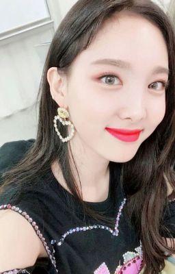 Đọc truyện |taenayeon ver| mau yêu anh đi