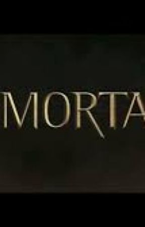 school of immortals by Bonnie22_44