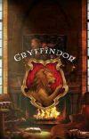 Cosas de Gryffindor's  cover