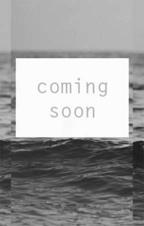 coming soon by dissolve