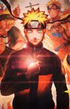 One last time ( A Naruto Fanfiction) cover
