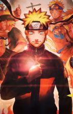 One last time ( A Naruto Fanfiction) by BoaRose