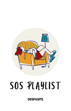 SOS PLAYLIST by despasite