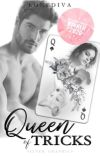 Queen of Tricks ✔️ cover