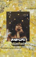 babygirl//multi-stan ambw by -BABYGIRLHQ-