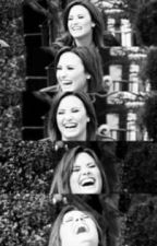 Only you (Demi lovato gxg) by letmefixyoudarling