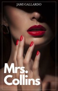 MRS. COLLINS cover