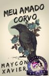 Meu Amado Corvo cover
