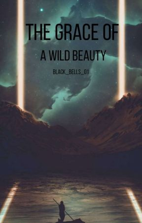 The Grace Of A Wild Beauty  by Black_Bells_01