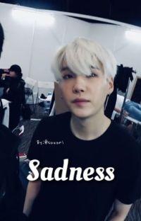 Sadness . cover