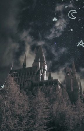 Harry Potter Imagines [Requests Open] by YikesAMillion