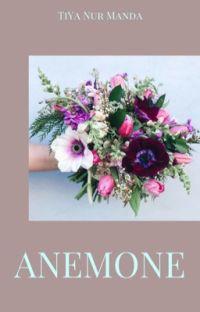Anemone cover