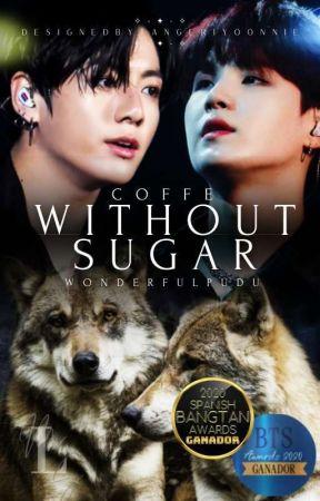 Without Sugar [YoonKook/KookGi] by wonderfulpudu