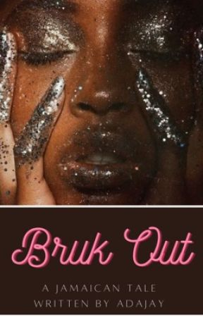 Bruk Out by _ADaj_