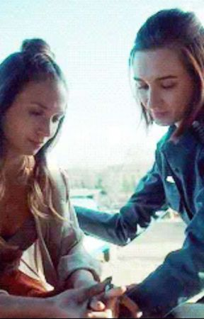 Best Made Plans Wayhaught Waverly Earp X Nicole Haught Even When Plans Go Wrong Everything Can Still Be Perfect Wattpad Nicole made a little tribute for waverly. wayhaught waverly earp x nicole haught