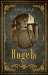 Angela © cover
