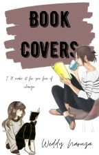 Book Covers [ON HOLD] by missbibliophile_52