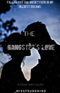 The Gangster's Love cover