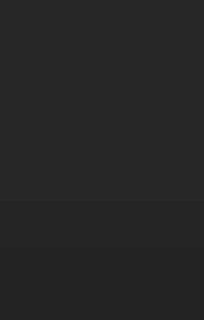 Zihnin Melodisi by Nerislina