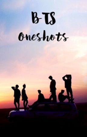 ~BTS oneshots~ by RabbMonsderrr