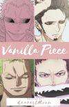 Vanilla Mochi (18+) cover