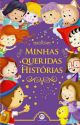 Histórias Infantis by