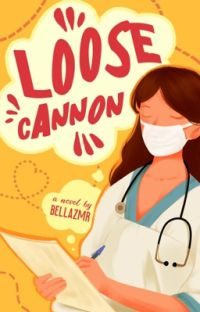 Loose Cannon cover
