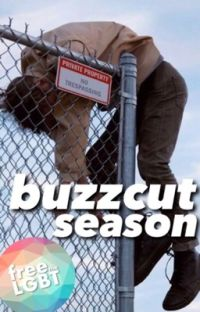 buzzcut season cover