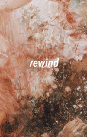 rewind / todobaku by cheeriio-