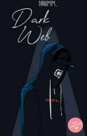 [1] Dark Web || NCT✔[Sudah Terbit] by nniimm_