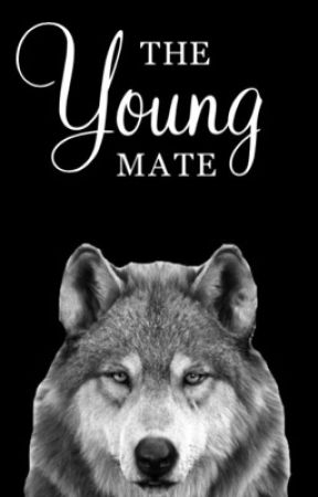 The Young Mate by Skylarmrose2020