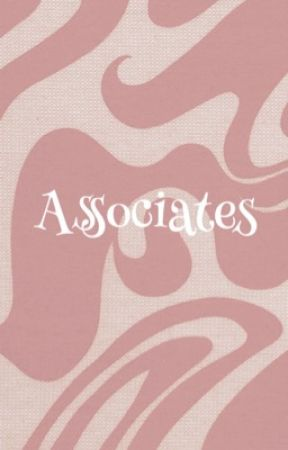 associates | e.d  by awarethan